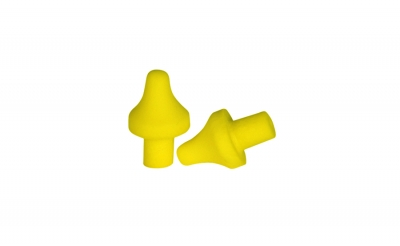 SL 611 Replacement Earplug